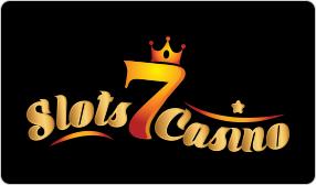 Slots7Casino